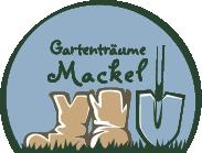 Gartenträume Christian Mackel